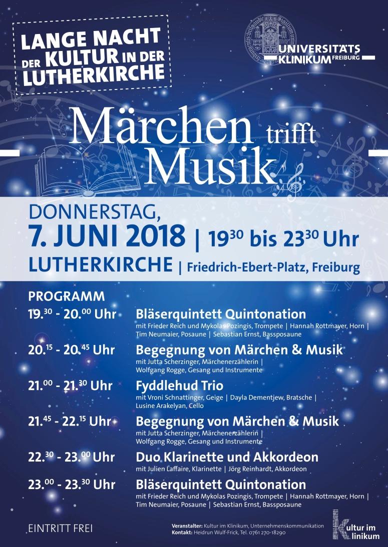 ukf_plakat_maerchen-trifft-musik.jpg